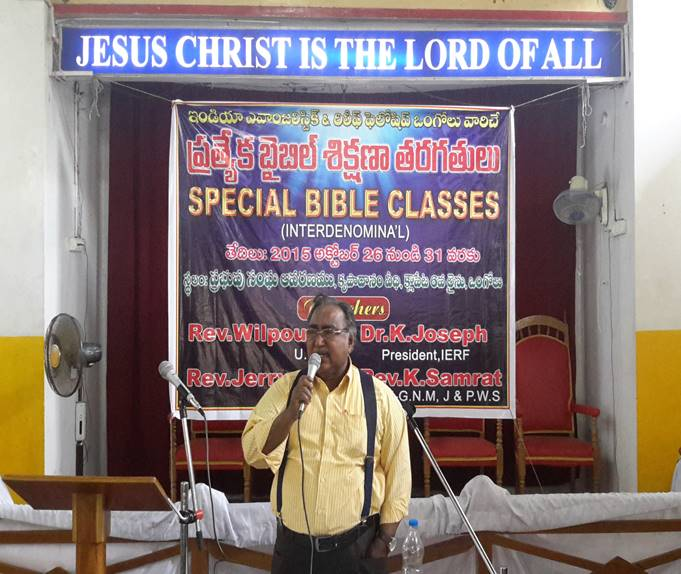 Image result for Christian Missionaries giving gifts to Hindus in India images photos